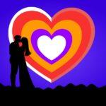 love, romantic, romance