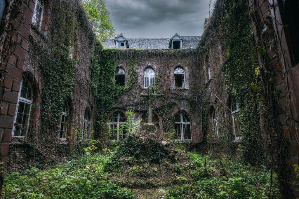 monastery, cross, abandoned-6306296.jpg