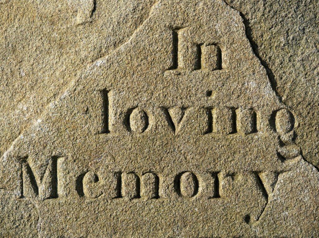 loving, memory, memorial-1207568.jpg