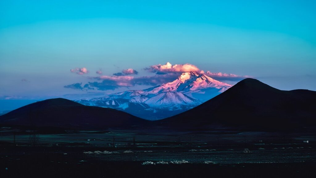 mount erciyes, turkey, glacier-2184921.jpg