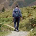mountaineering, man, trail-455338.jpg