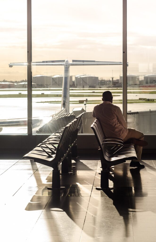 terminal, gate, waiting-1160262.jpg