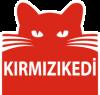 kirmizi-kedi-sevgili-kizim